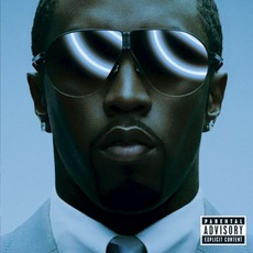 Press Play mp3 Album by P. Diddy