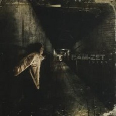 Intra mp3 Album by Ram-Zet