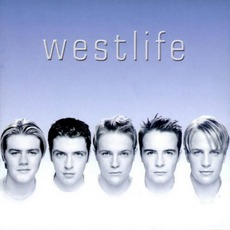 Westlife mp3 Album by Westlife
