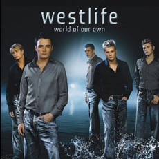 World of Our Own mp3 Album by Westlife