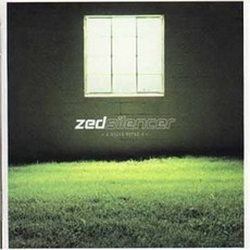 Silencer (Limited Edition) mp3 Album by Zed
