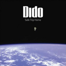 Safe Trip Home mp3 Album by Dido