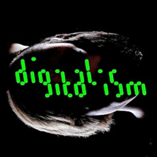 Idealism mp3 Album by Digitalism