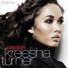 Passion mp3 Album by Kreesha Turner