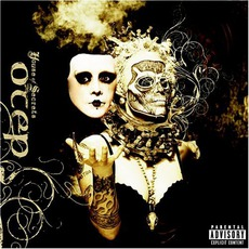 House Of Secrets mp3 Album by Otep