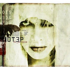 The Ascension mp3 Album by Otep