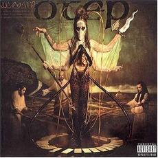 Sevas Tra mp3 Album by Otep