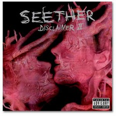 Disclaimer II mp3 Album by Seether