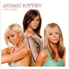 Ladies Night mp3 Album by Atomic Kitten