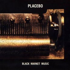 Black Market Music mp3 Album by Placebo