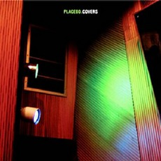 Covers mp3 Artist Compilation by Placebo