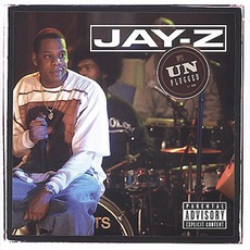 Mtv Unplugged mp3 Live by Jay-Z