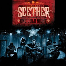 One Cold Night mp3 Live by Seether