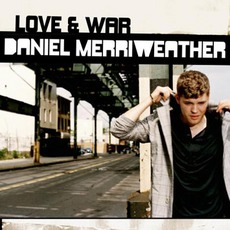 Love & War mp3 Album by Daniel Merriweather