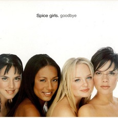 Goodbye mp3 Single by Spice Girls