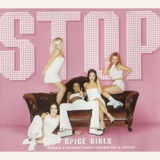 Stop by Spice Girls