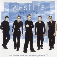 Flying Without Wings mp3 Single by Westlife
