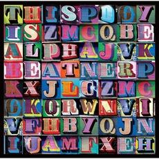 This Is Alphabeat mp3 Album by Alphabeat