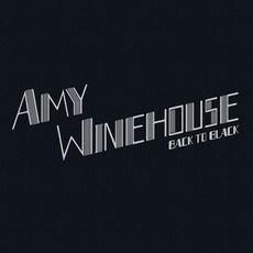Back To Black (Deluxe Edition) mp3 Album by Amy Winehouse