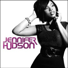 Jennifer Hudson mp3 Album by Jennifer Hudson