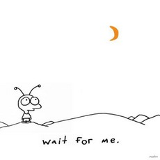 Wait For Me mp3 Album by Moby