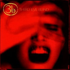Third Eye Blind mp3 Album by Third Eye Blind