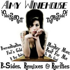 The Other Side Of Amy Winehouse mp3 Artist Compilation by Amy Winehouse