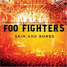 Skin And Bones mp3 Live by Foo Fighters