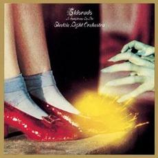 Eldorado: A Symphony by the Electric Light Orchestra