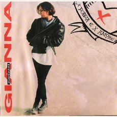 X Forza E X Amore mp3 Album by Gianna Nannini