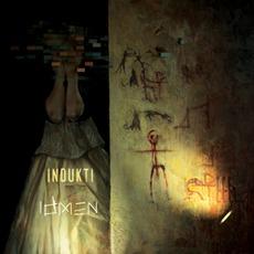 Idmen mp3 Album by Indukti