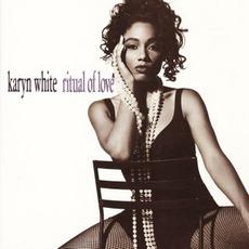 Ritual Of Love mp3 Album by Karyn White