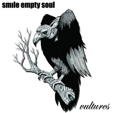Vultures mp3 Album by Smile Empty Soul
