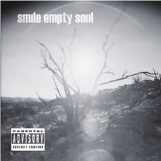 Smile Empty Soul mp3 Album by Smile Empty Soul