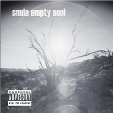 Smile Empty Soul