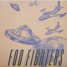 This Is A Call by Foo Fighters