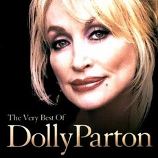 The Very Best Of Dolly Parton mp3 Artist Compilation by Dolly Parton
