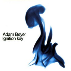 Ignition Key mp3 Album by Adam Beyer