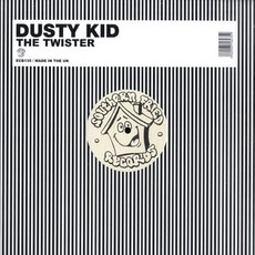 The Twister & Talake (Incl Remixes) mp3 Album by Dusty Kid