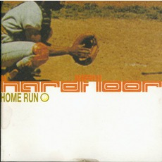 Home Run mp3 Album by Hardfloor