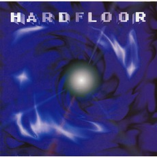 Funalogue mp3 Album by Hardfloor