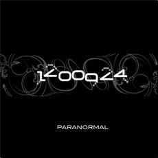 Paranormal mp3 Album by Kooqla
