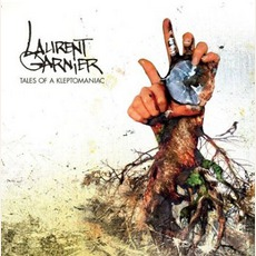 Tales Of A Kleptomaniac mp3 Album by Laurent Garnier