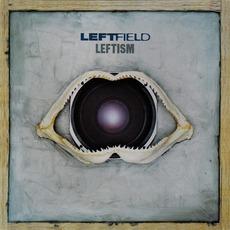 Leftism (Limited Edition) mp3 Album by Leftfield