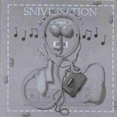 Snivilisation