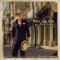 In Between mp3 Album by Paul Van Dyk