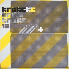 Krekc mp3 Album by Speedy J