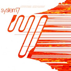 System Express mp3 Album by System 7
