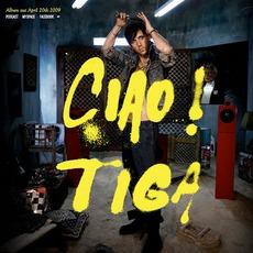 Ciao! mp3 Album by Tiga