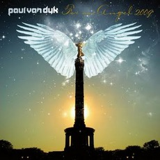 For An Angel (Incl Filo And Peri Remix) mp3 Remix by Paul Van Dyk